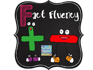 http://www.swimmingintosecond.com/2014/06/f-is-for-fact-fluency-abcs-of-2nd-grade.html