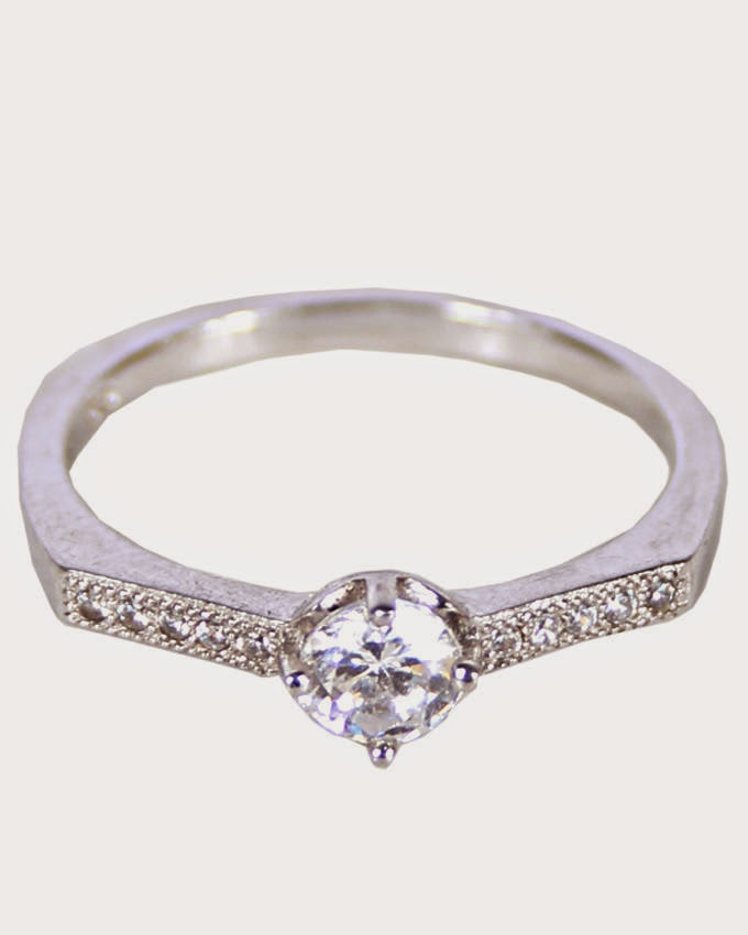 Gold Wedding Rings: Gold Wedding Rings Prices In Nigeria