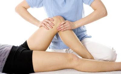 fisioterapisti-qualificati-salute