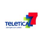 Teletica Canal 7 en vivo
