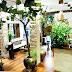 Thai Garden 2112 [Cualquier tiempo pasado fue mejor]