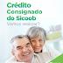 Sicoob possui a melhor taxa de emprestimo para aposentados e pensionista do INSS