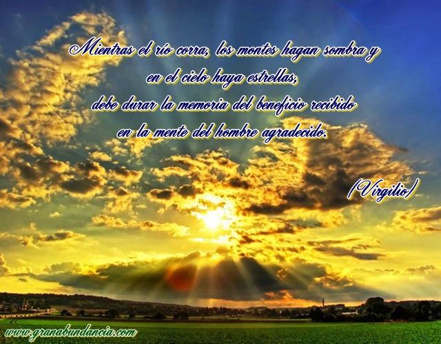 Sendero De Luzamor Vida Naturaleza Y Dios Imágenes
