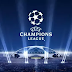 Champions League Draw: Groups, Schedule Set For UEFA Soccer's Best Tournament