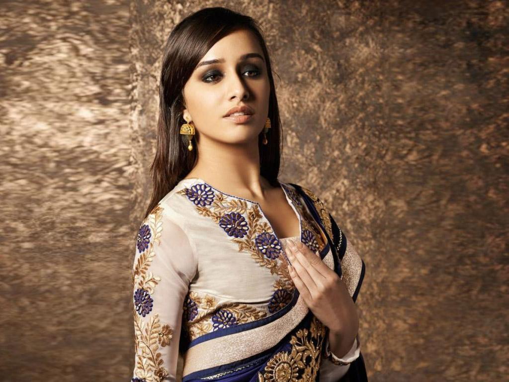 Shraddha Kapoor Hot Photos Bollywood Actresses Sexy Photos