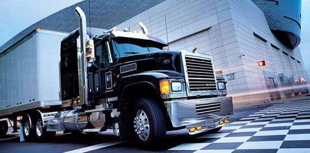 Cash Sparing Tips for Purchasing Utilized dumps shop Trucks!