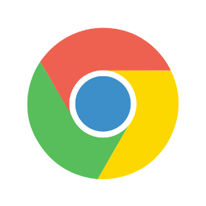 Google Chrome Hotkeys