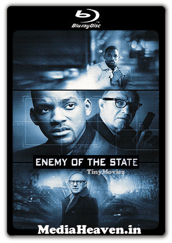 Enemy of the state subtitles download site