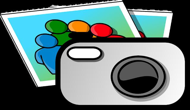 फोटो के प्रिंट