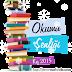 Kış Okuma Şenliği 2015 | Birinci Ay