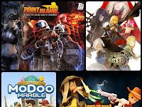 7 Game Warnet Yang Seru dan Populer