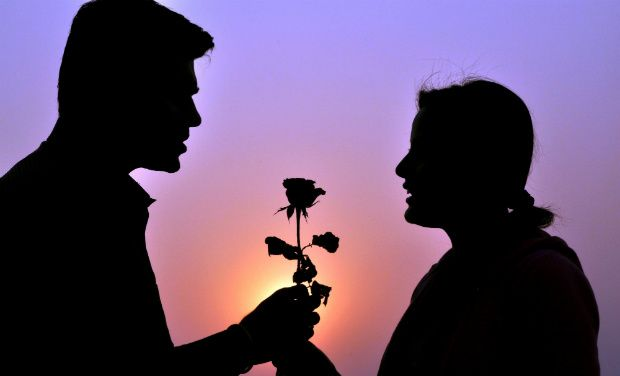 Valentines Day Special True Love Story in Hindi