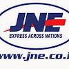 Info Daftar Alamat Dan Nomor Telepon JNE Di Balikpapan