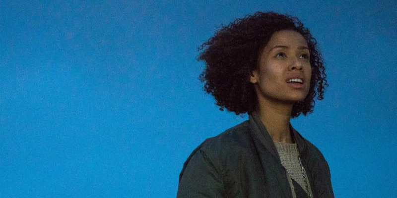 gugu mbatha-raw fast color