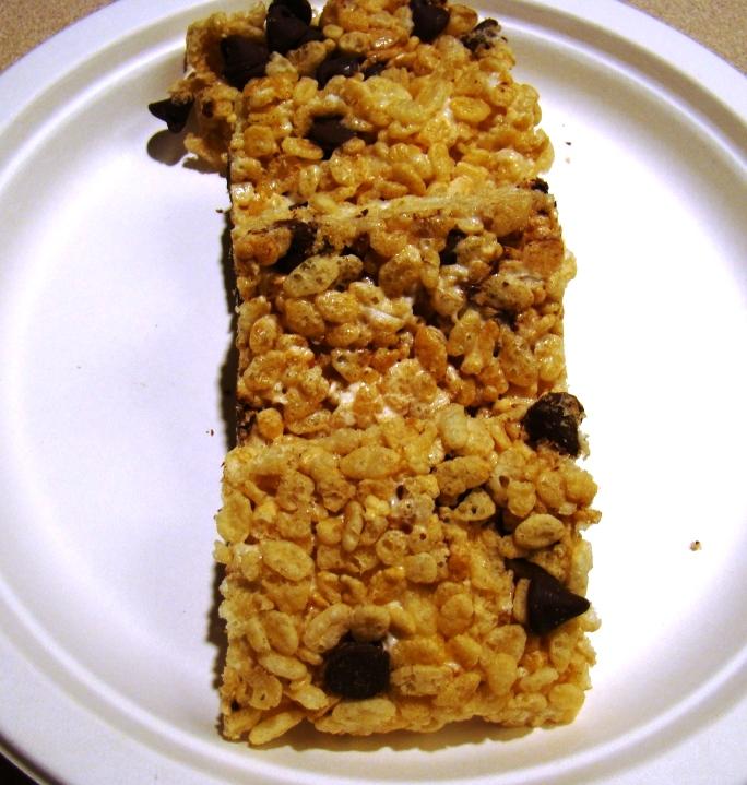 Delicious Recipes 4m Pranati's Kitchen: No Bake Cocoa Nuts