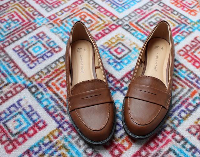 Primark Loafer