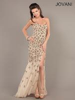 2013 Romantik Elbise Trendleri
