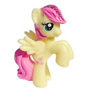 My Little Pony Wave 15 Fluttershy Blind Bag Pony