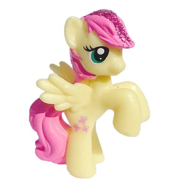 Pony Wave