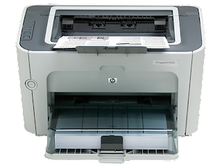 Hostbased Plug together with Play Basic Driver for Windows  Download HP LaserJet P1505n Drivers