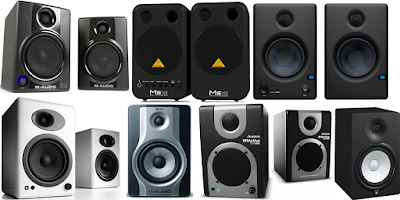 top-10-best-studio-monitor-speakers-1024x513.png