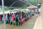 Kartu Indonesia Sehat, Baru Terealisasikan Di Desa Binoh