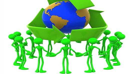 national mission for green india The issue of climate change is global in nature and not one person on the face of the planet is immune to it popularised by the world commission on environment [].