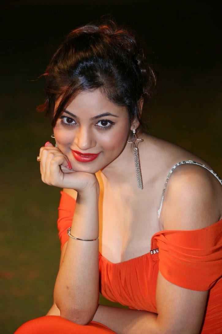 Shilpi Sharma actress photoshoot (15)