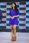 rakul preet sizzling at big c event-thumbnail-5