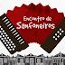 """AMABC defende novamente """"Encontro de Sanfoneiros"""" durante os festejos do ForróBom"""