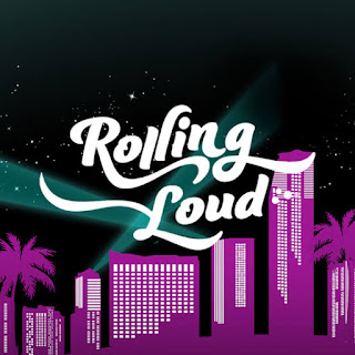 Rolling Loud Announces Upcoming Dates In Australia
