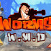 JOGO: WORMS W.M.D. + ALL-STARS DLC + WORMHOLE UPDATE REPACK PT-BR DUBLADO + CRACK TORRENT PC