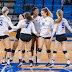 Bulls volleyball falls at Bowling Green, 3-0