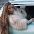 Beyoncé incomoda muita gente. Ela militando em prol do movimento negro incomoda muito mais.