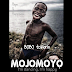 [DOWNLOAD MUSIC] Bobo Tokorin _ Mojomoyo(@bobotokorin)