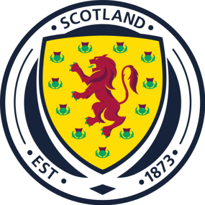 Recent Complete List of Scotland Roster Players Name Jersey Shirt Numbers Squad - Position Club Origin