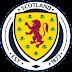 Skuad Timnas Sepakbola Skotlandia 2018/2019