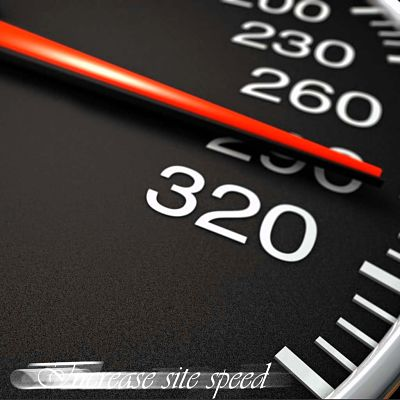 Importance of Site Speed in SEO Efforts : A SEO Technique
