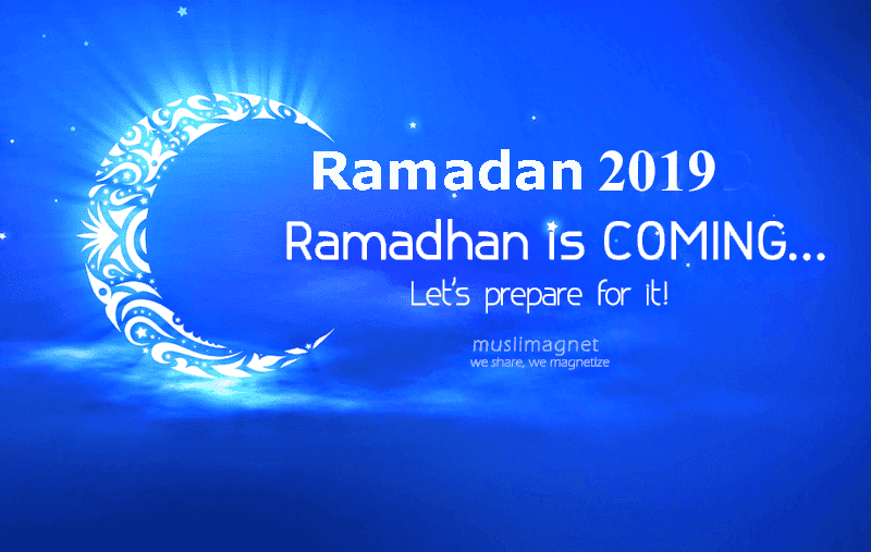 Ramadan 2019, 2020, 2021, 2022, 2023, 2024 Dates in USA,UK, Dubai