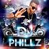Wimbo Mpya | Phillz - Dj | Mp3 Download