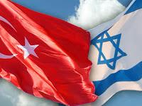 Kesepakatan Normalisasi Hubungan Turki-Israel Resmi Ditandatangani