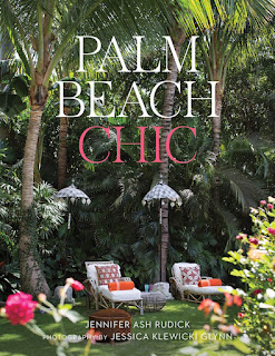 Palm Beach Chic Book For Sale