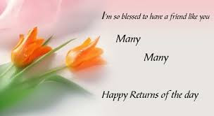 happy-returns-of-the-day-wishes-SMS-2