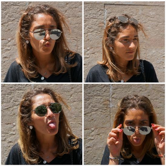 chloeschlothes-lunettes-de-soleil