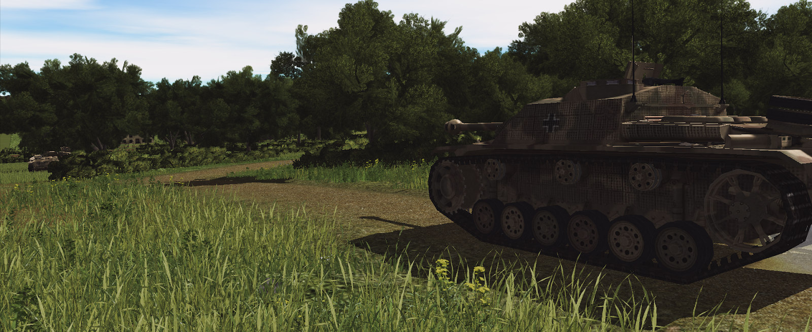 003-STuG-RED.PNG
