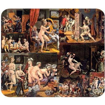Histoire Xxx Erotique 119