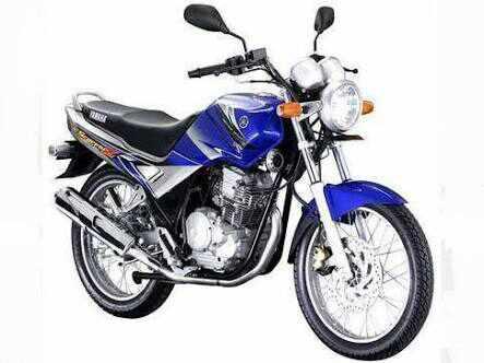 mengenal jenis chassis sepeda motor