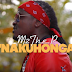 M2the-P Ft Mr Blue - Nakuhonga (Download New Audio)
