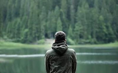 Gak Cuma Pakai Hati, Kamu Harus Pakai Logika Dalam Hal Asmara! Ini Alasannya
