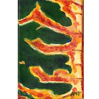 http://greenmonsterbrushstrokes.blogspot.com/p/croton-leaf-3.html